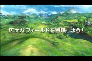Ghibli Game