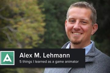 Alex_Lehmann