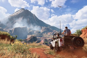 Uncharted_4_Siggraph