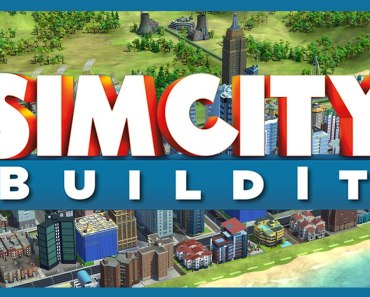 SimCity BuildIt guide featured