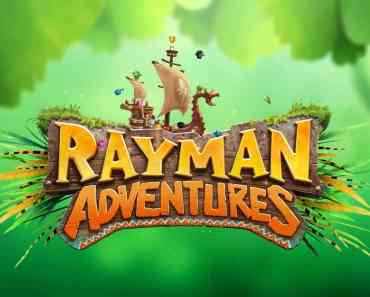 Rayman Adventures cheats tips