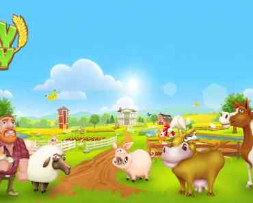 hay day cheats tips tricks