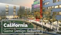 15 Accredited Game Development Programs in California