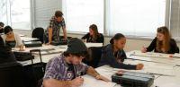 51 Best Video Game Design Schools | College Rankings
