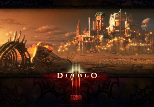http://i0.wp.com/www.gamedynamo.com/images/galleries/photo/1216/diablo_iii_beta_release_date_news.jpg?resize=500%2C350