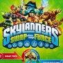 1257-l Skylanders Swap Force Review The Best Skylanders Yet