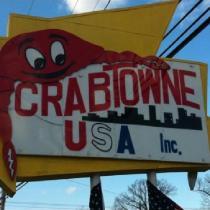 Crabtowne