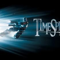 timesplitters4-940x500