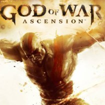 god-of-war-ascension