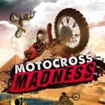 Motocross_Madness