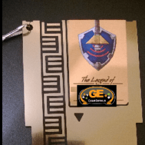GE ep168 art