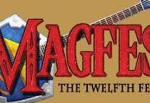 MAGfest12
