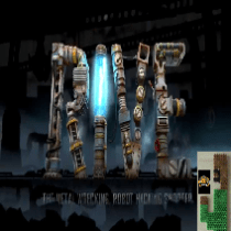 Rive preview smaller