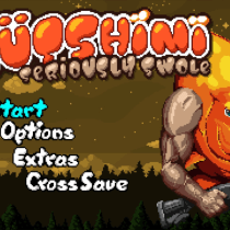 Shutshimi review