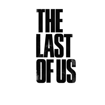The Last of Us: Der Einstieg