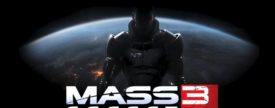 mass_effect_3_logo_neu