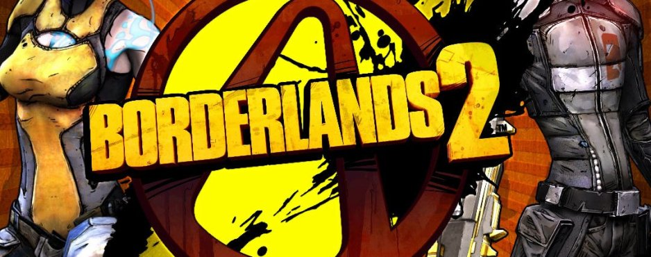 borderlands 2 logo2