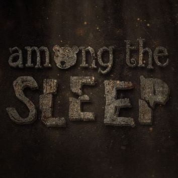 Among the Sleep: Alpha