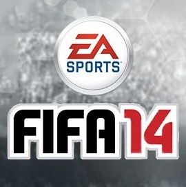 Fifa 14 Multiplayer
