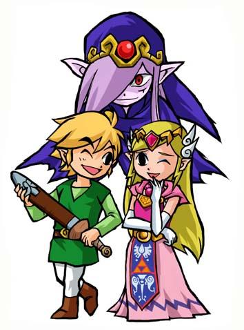 Quotes Wallpaper Zip Index Of Masamune Fanart Zelda