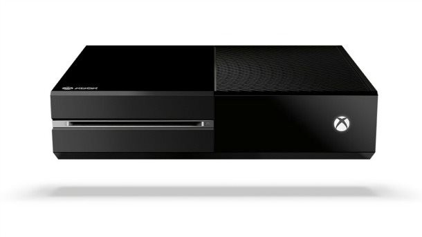 PSA Microsoft\u0027s Spring Sale Begins Today With $299 Xbox One - Game