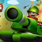 Io Free Play Tank