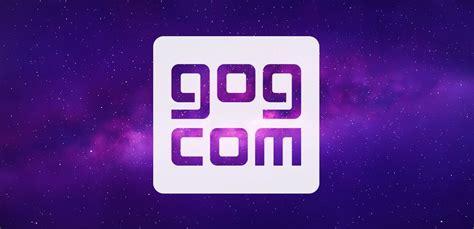 3d Tile Wallpaper Gog Connect De Nouveaux Jeux Steam Disponibles Sans Drm