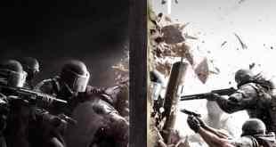 gamelover Tom Clancys Rainbow Six Siege
