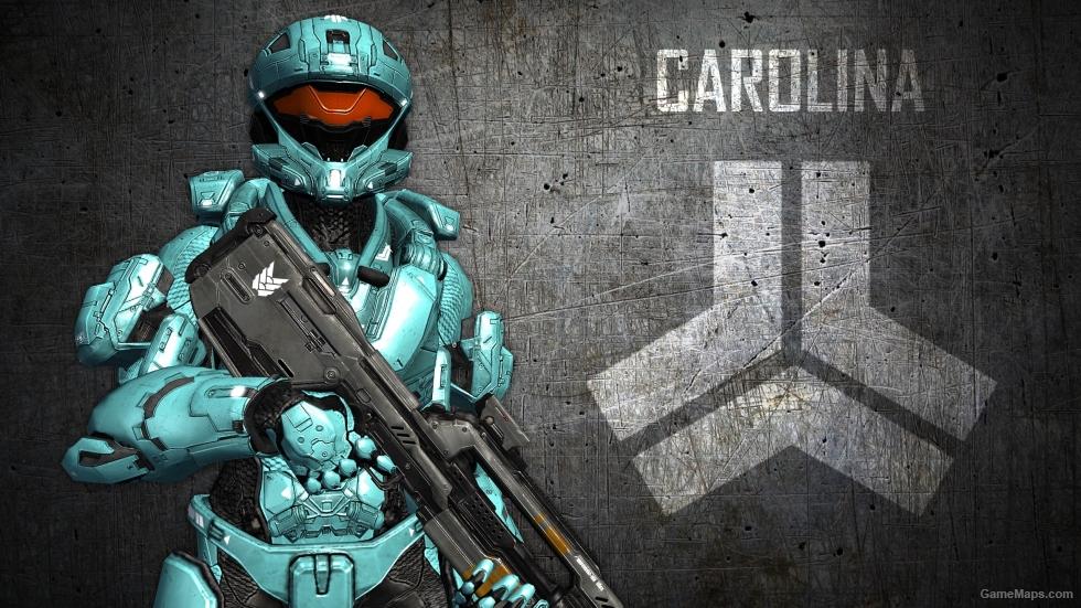 Starcraft Wallpaper Hd Agent Carolina H4 Zoey Left 4 Dead 2 Gamemaps