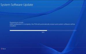 ps4_update_screen