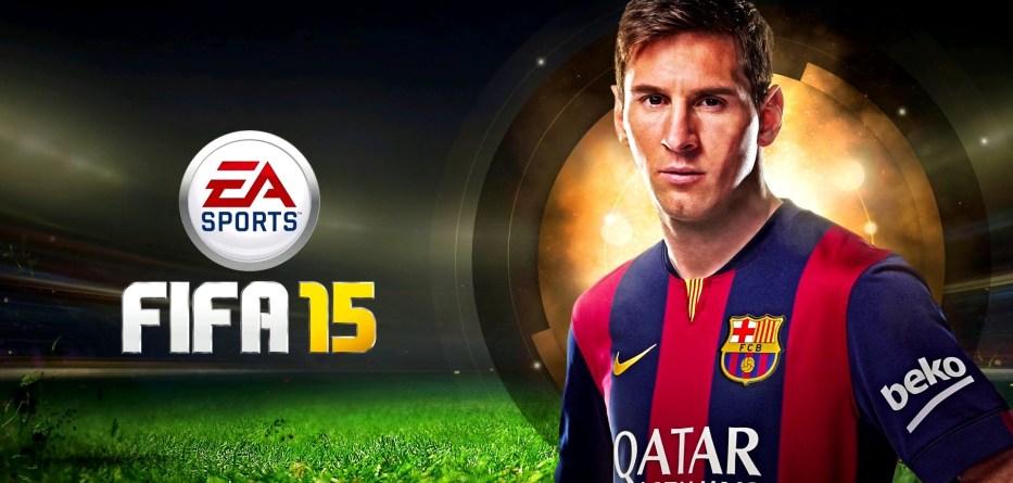 Fifa-15-110515