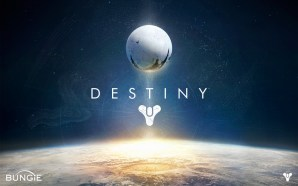 Destiny: quali sono i cambiamenti per le console old-gen?