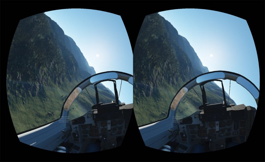 Oculus-Rift-fighter-jet