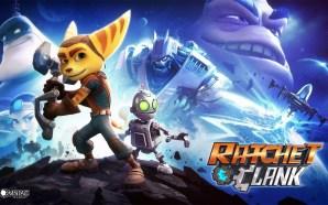 Recensione Ratchet & Clank – Un ritorno in grande stile