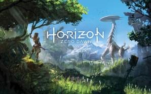 Recensione Horizon Zero Dawn – Un nuovo stupefacente mondo