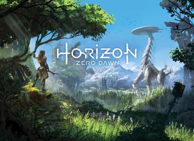 39485-horizon-zero-dawn-presentazione-al-tgs-2015