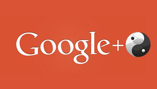 Gamempire Google Plus
