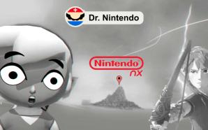 Nintendo: la rotta confusa per NX e l'ammutinato Link –…