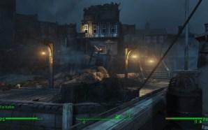 Fallout 4: Far Harbor – Una grande e nebbiosa avventura