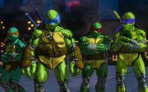 Recensione TMNT Mutanti a Manhattan – La lentezza della tartaruga
