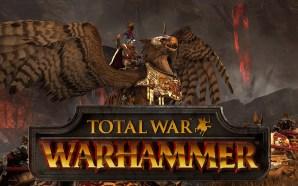 Recensione Total War: Warhammer – Connubio perfetto