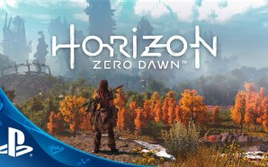 Horizon Zero Dawn: quali sono le differenze tra Ps4 e…