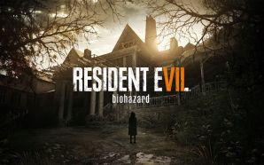 Chi sarà il protagonista di Resident Evil VII?