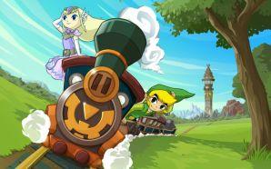 In futuro The Legend of Zelda avrà il multiplayer?