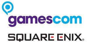 Quale sarà la lineup di Square Enix alla Gamescom 2016?