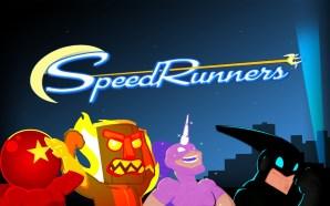 Recensione Speedrunners – Non smettere mai di correre!