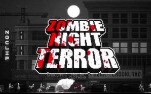 Recensione Zombie Night Terror – Se avessimo un esercito di…