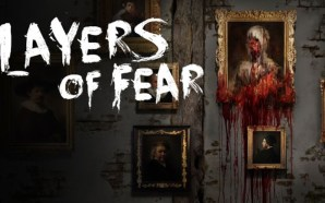 Recensione Layers of Fear – Il tormento dell'artista