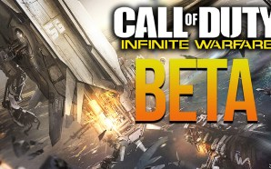 Call of Duty Infinite Warfare, la betà arriverà su PC?