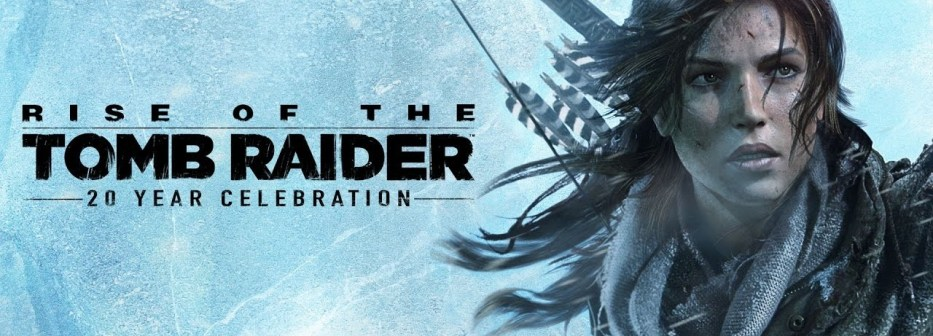 recensione-rise-of-the-tomb-raider-20-years-celebration-1280x720